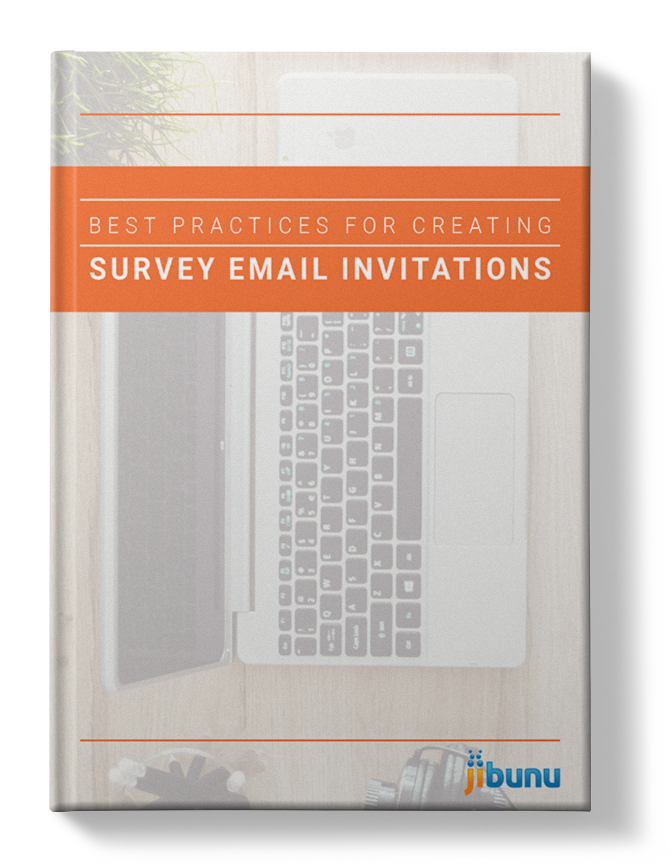 Best Practices for Creating Survey email Invitations Shadows