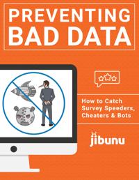 Preventing Bad Data