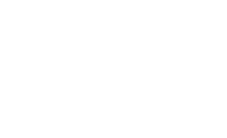 jibunu_logo_final_white.png